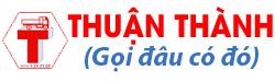 Taxi Tải Thuận Thành
